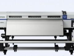 天威技术推出EPSON & Seiko大幅面打印机墨盒兼容芯片新品